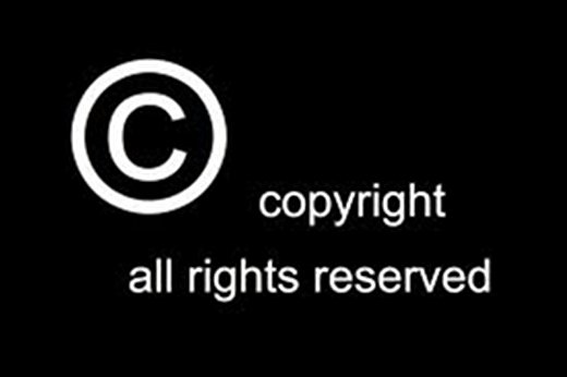 copy rights This is your starting point for all things related to the registration of copyrights choose a category below to find out more about the different works typically.