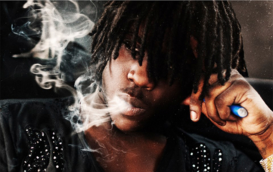 Chief-Keef-A