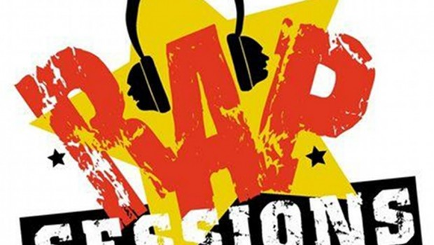 rap-sessions-the-global-hip-hop-and-economic-recovery-forum