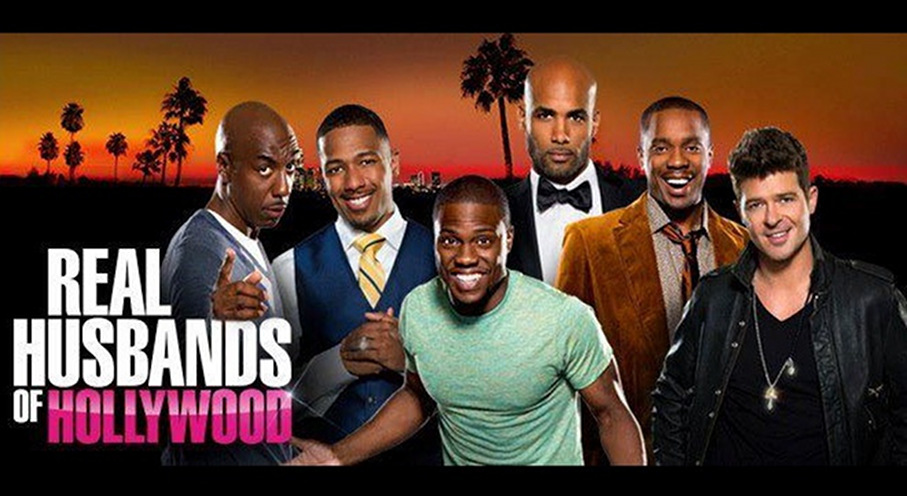 real-husbands-hollywood