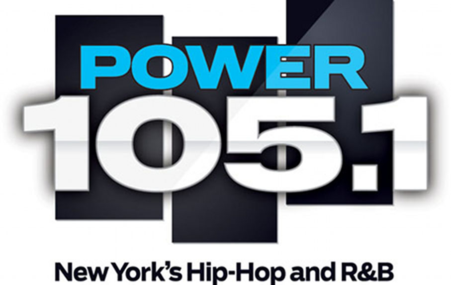 POWER1051_signature_CMYK