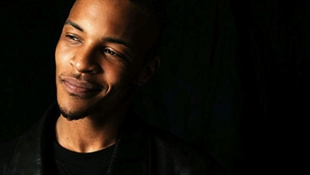TI is upset that the Boston Bomber has hip-hop links | RapRehab