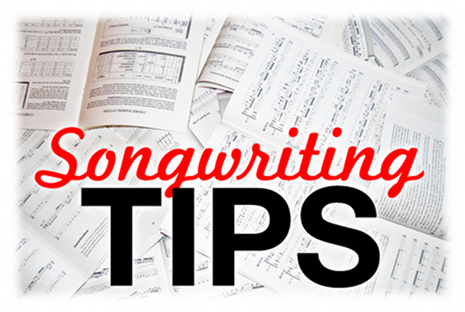Songwriting Tips: 11 Helpful Examples From 7 Hit Songs