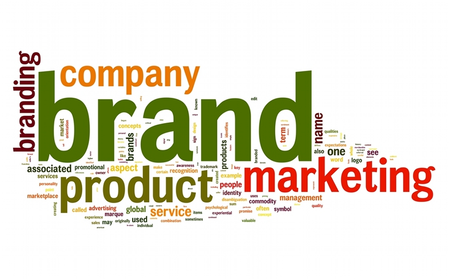product brand Brand equity refers to a value premium that a company generates from a product with a recognizable name, when compared to a generic equivalent.
