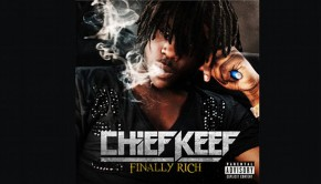 chief-keef-poster