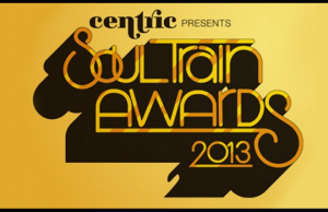 soul-train-awards-2013-thumbnail.jpg.sharingimage.dimg