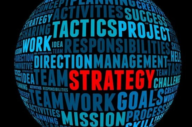 strategies.jpeg.size_.xxlarge.promo_-545x360