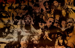 hip_hop_collage