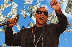 jay-z-money-1