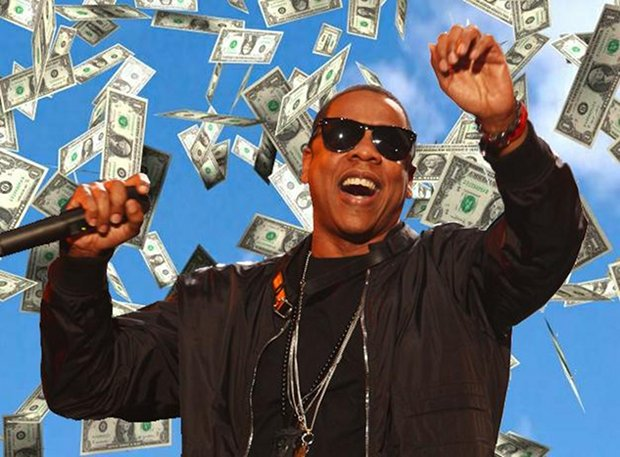 Rappers betting money wiki betting terms mean