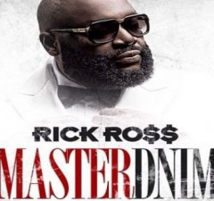 Rick_Ross_Mastermind_March_4th_610x0620x345