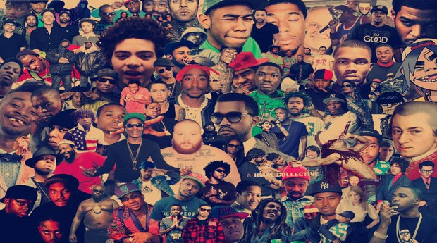 Hiphopstate620x345