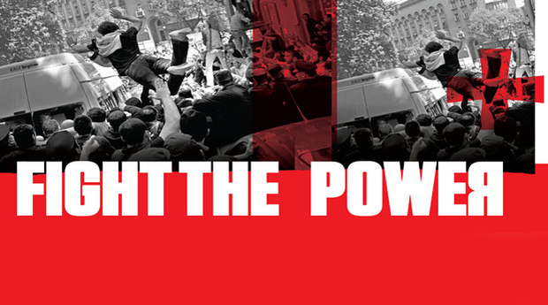 fightthepower620x345
