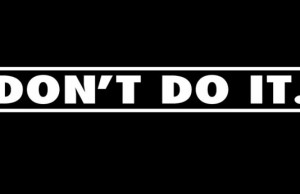 Dont_do_it_Consolidated_Skateboards_Logo_wwwmaplesk8es_4125396_lrg620x345