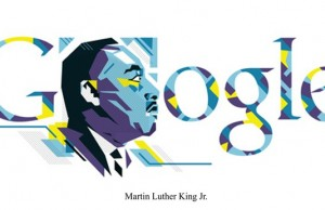 Martin_Luther_King_Jr620x345