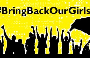 bring_back_our_girls_protest_500x274620x345