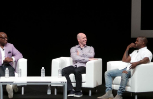 Kanye_West_Steve_Stoute_Ben_Horowitz_JR_61714_copy620x345
