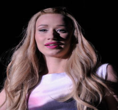 iggy_azalea_performs_at_irving_plaza_on_may_5620x345