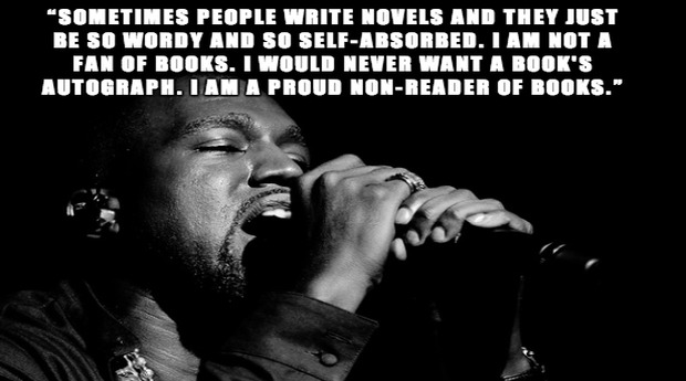 the life and musical career of kanye west The thrilling rollercoaster of kanye west's life and career - the ubiquitous kanye west shows  the rapper-producer has been hailed for his musical success but.