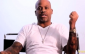 Dame_Dash_Defines_A_Boss_on_My_Philosophy_Part_1_600x327620x345