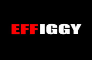 EffIggy620x345