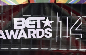 bet_awards620x345