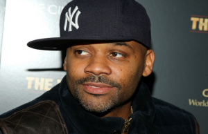 damon_dash620x345
