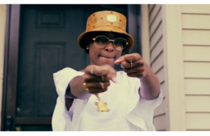 Dej_Loaf_Try_Me_LOX_NYC620x345