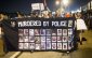 Ferguson_protest_featured620x345