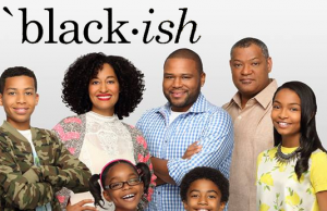 blackish_101620x345