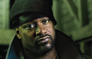 ghostface_killah_5053b6c4a440f620x345