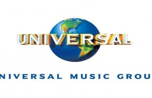 universal-music-group1_converted