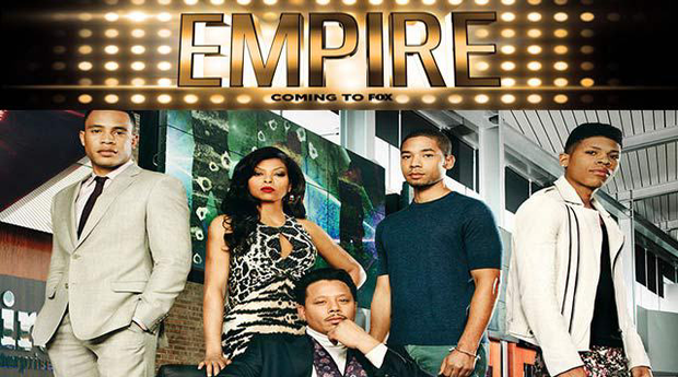 empire_cast620x345