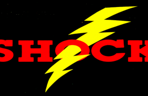 shock_intro_page620x345