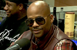dame_dash_interview_pt_1_0_1426237503620x345