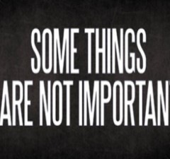 not_important620x345