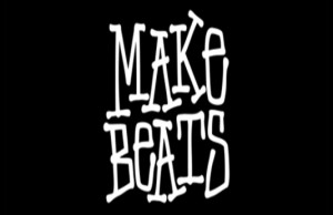 makebeats_feature