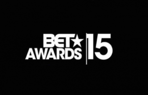bet_awards_2015_thatgrapejuice620x345