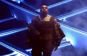 kanye_west_performance_bbmas_show_2015_billboard_650620x345