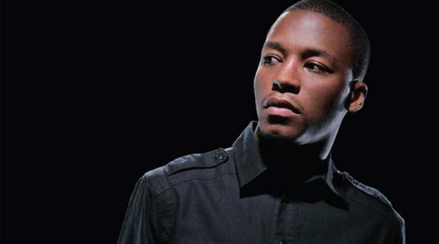Lupe Fiasco responds with Dear White Supremacy