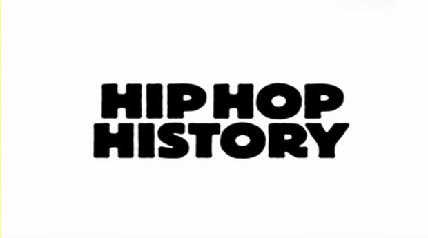 a history of the influence of hip hop Hip-hop is both the voice of  influence on other  y'all: the experience music project oral history of hip-hop's first decade cambridge, mass, da.