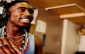 tupac_interview620x345