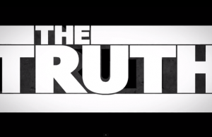 the_truth620x345