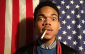 Chance_The_Rapper_Offical_Tumblr620x345