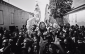 Kendrick_Lamar_Alright_Video_2015620x345