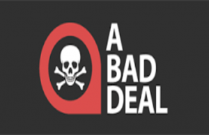 Bad_Deal620x345