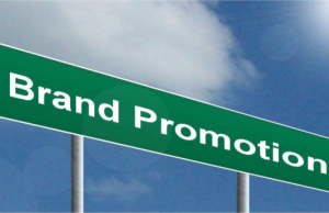brand_promotion620x345