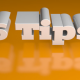 6_Great_Tips620x345