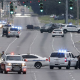 baton_rouge_shooting_8_jt_160717_16x9_992620x345