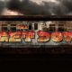 Get_Down620x345